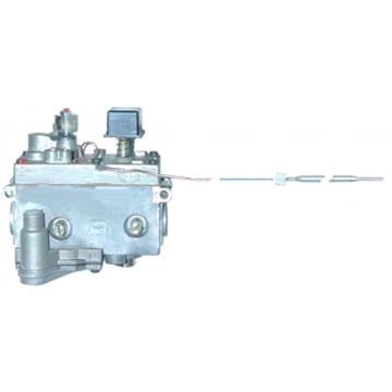 Valva gaz termostatica friteuza Sit/Minisit710-0710757
