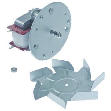 Ventilator cuptor Piron, Roller-Grill