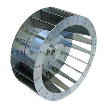 Ventilator, ventola pentru cuptor Lainox