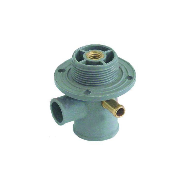 Suport sistem de spalare masina de spalat vase ATA