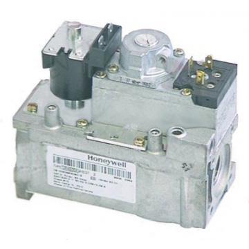 Valva gaz Honeywell VR4605A