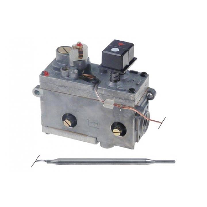 Valva gaz Minisit 710, SIT 0710764
