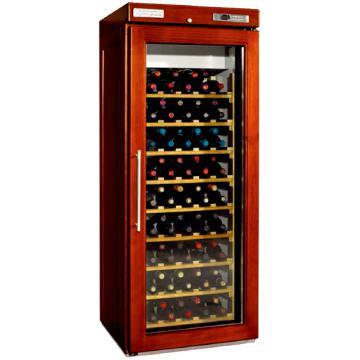 Vitrina expunere vinuri ADB100