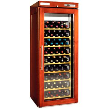 Vitrina expunere vinuri ADB90