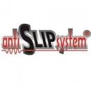 Antislip System