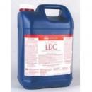 Detergenti biodegradabili