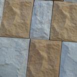 Piatra placare exterior