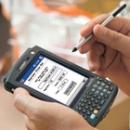 Programe software pentru facturare mobila