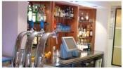 Programe software pentru restaurante, fast food-uri, cafenele si hoteluri