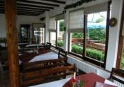 Restaurant Vandor Fogado