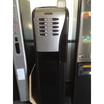 Automat cafea Saeco 200
