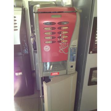 Automat cafea Saeco Rubino 200