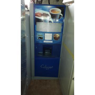 Automat de cafea Ducale Calypso