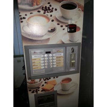 Automate cafea Necta Venezia
