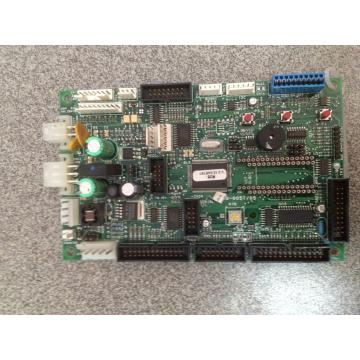 Placa electronica CPU Saeco 200
