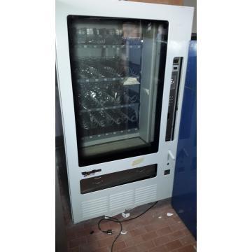 Automat bauturi reci Wurlinzer Deli