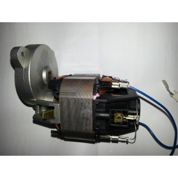 Motor rasnita automate cafea Alice Club Incontro
