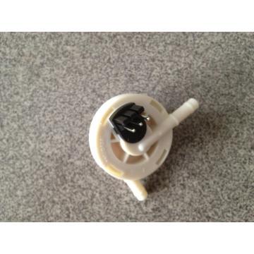 Turbina volumetrica automate cafea Saeco