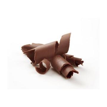 Ciocolata reala Belgiana