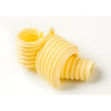 Margarina foietaj