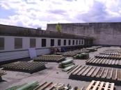 Renovari hale industriale