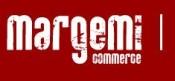 Margemi Commerce