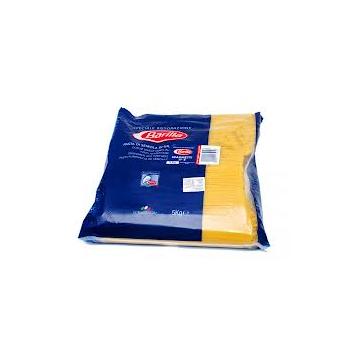 Spaghete Barilla 5 kg (1-3-5-7) pret/kg