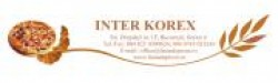 Inter Korex