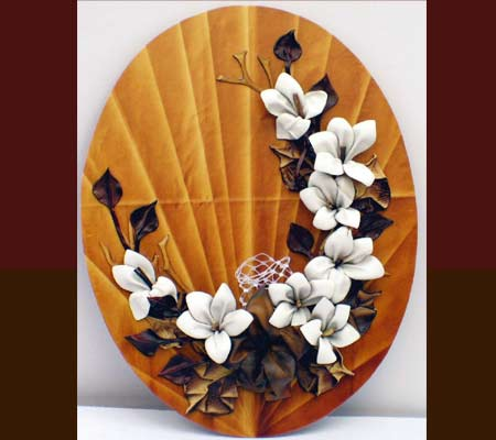 Tablouri florale