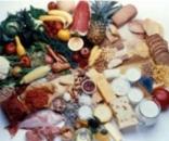 Maturatori rapizi pentru gama de produse crud uscate