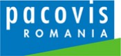 Pacovis Romania
