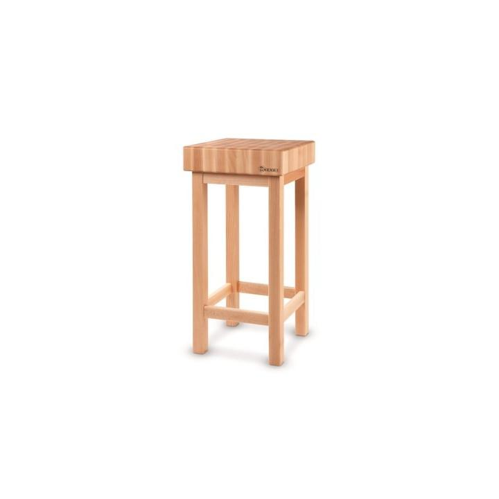 Butuc lemn pe suport din lemn 505618
