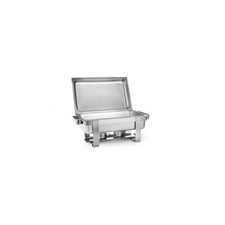 Chafing dish Gastronorm 1/1 470008