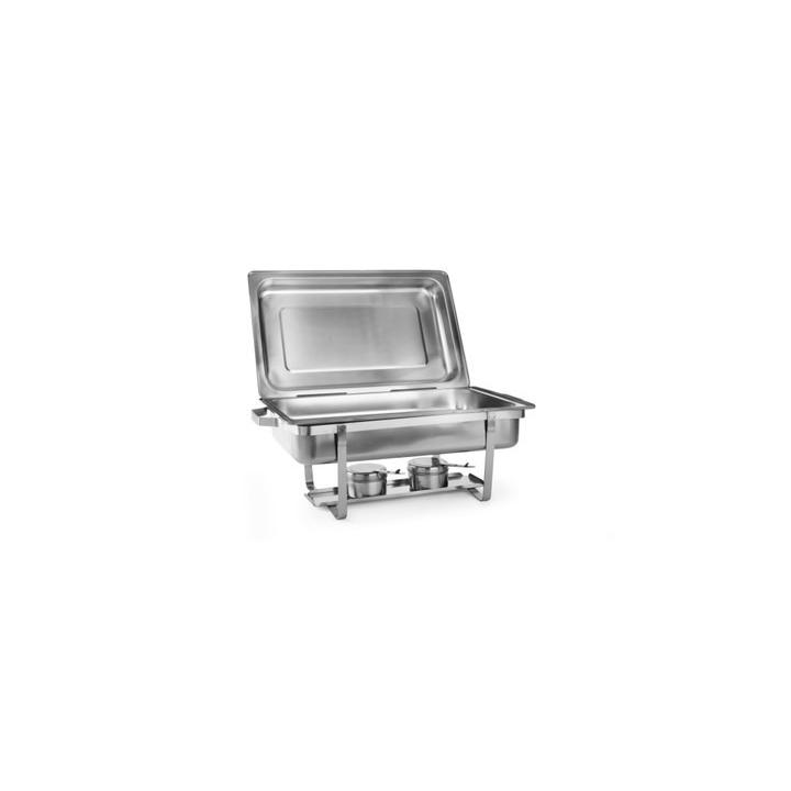 Chafing dish Gastronorm 1/1 475904