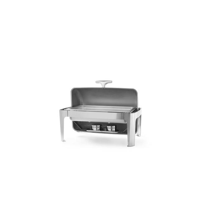 Chafing dish Rolltop Gastronorm 1/1 470305