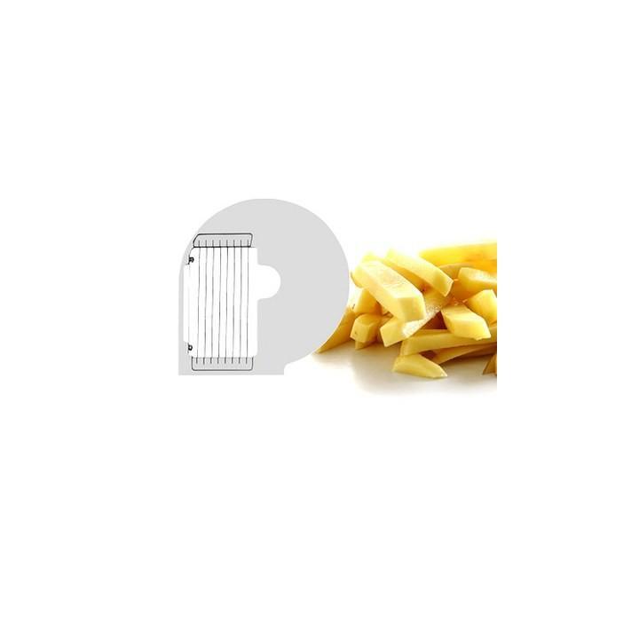 Disc taiere cartofi prajiti 280614