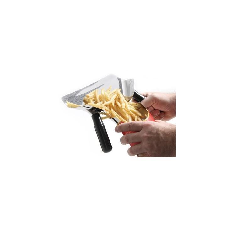 Faras palnie pentru cartofi prajiti 642559