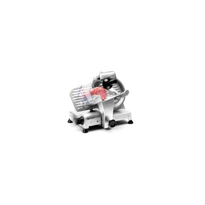 Feliator Hendi Profiline lama 250 mm