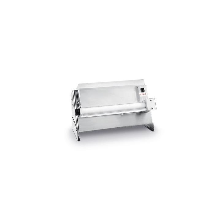 Formator electric aluat 500 226612