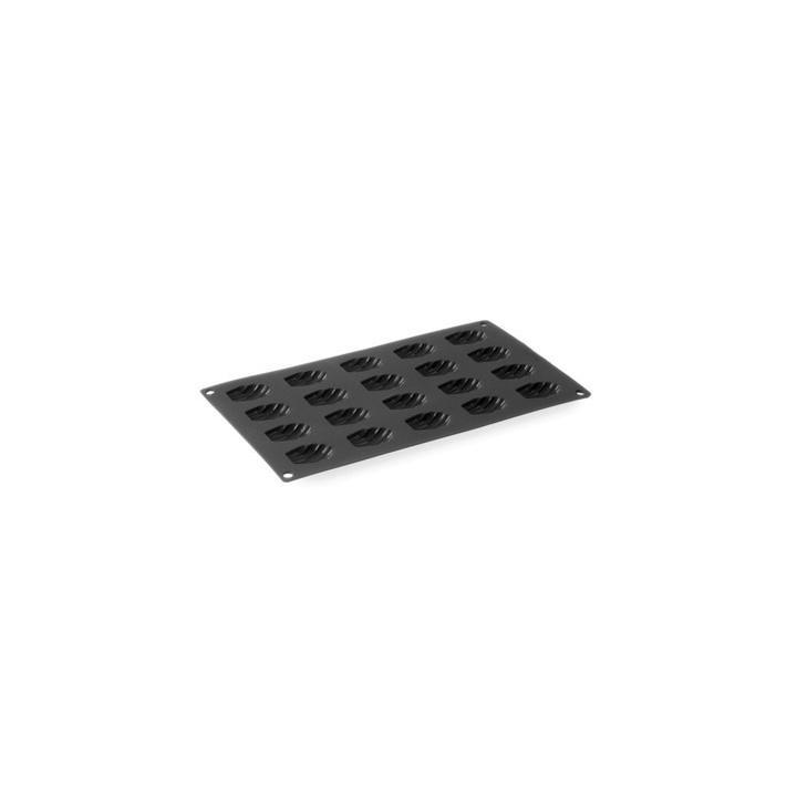 Forme copt din silicon 676509