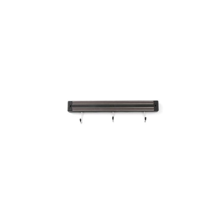 Magnet cutite cu agatatori 820308