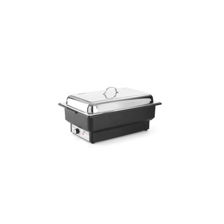 Chafing dish electric Tellano 204825