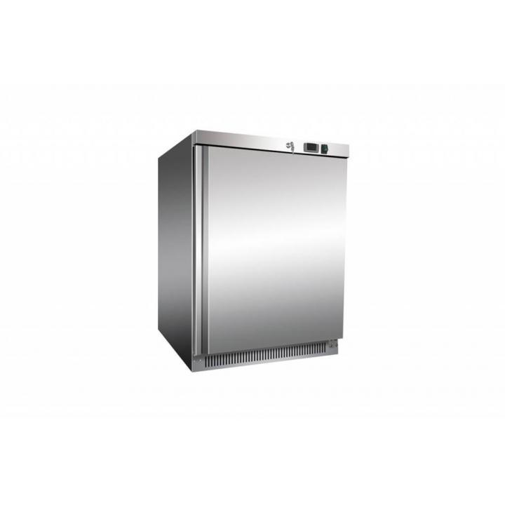 Congelator inox profesional 200litri