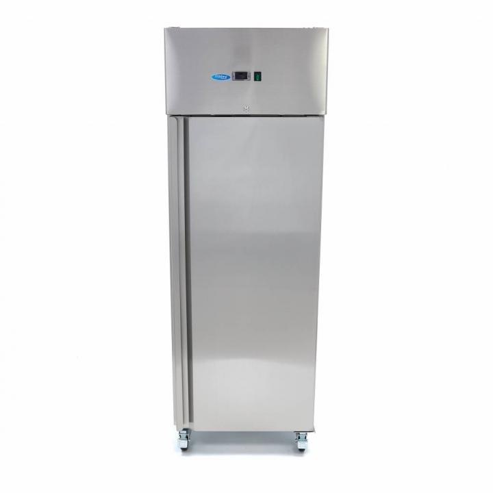 Congelator patiserie FR 800litri, 10 tavi 60 x 80 cm