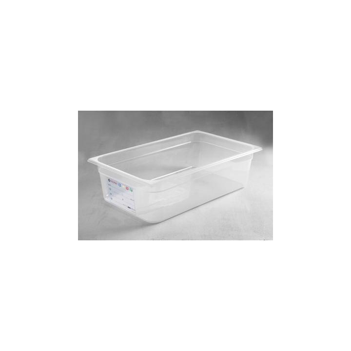 Container depozitare Gastronorm 1/1 880067