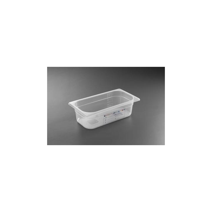Container depozitare Gastronorm 1/3 880272