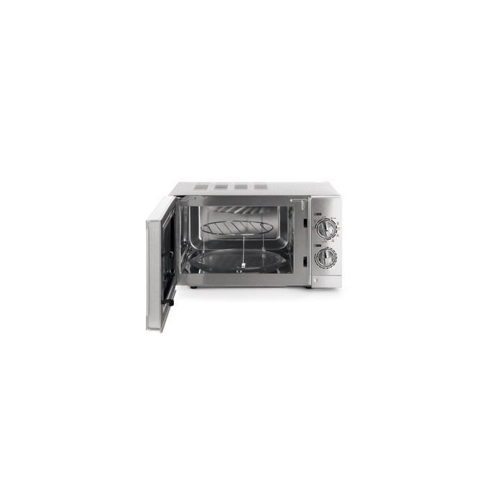 Cuptor microunde cu functie grill 281703