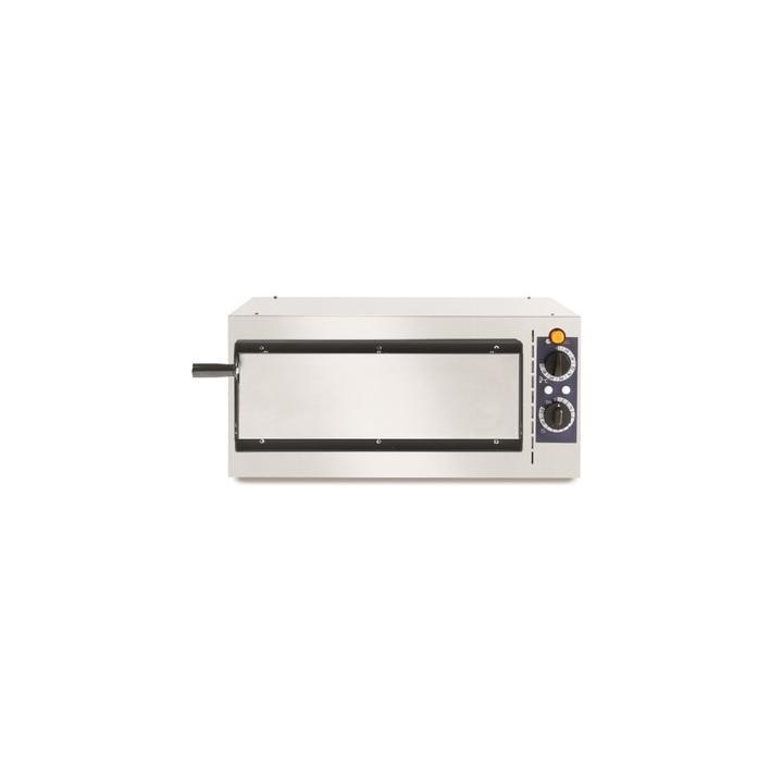 Cuptor pizza clasic 1/40 226865