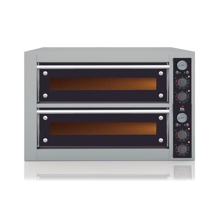 Cuptor pizza FM HP-1233