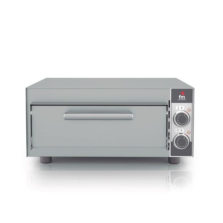 Cuptor pizza FM HP-133